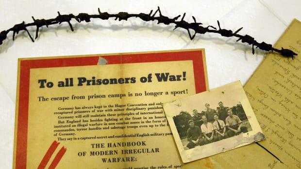 hith-remembering-great-escape-70-years-3099624-2