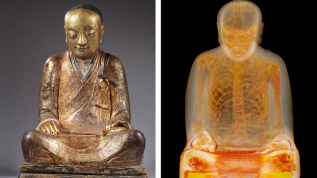 hith-buddhist-mummy-drents-2