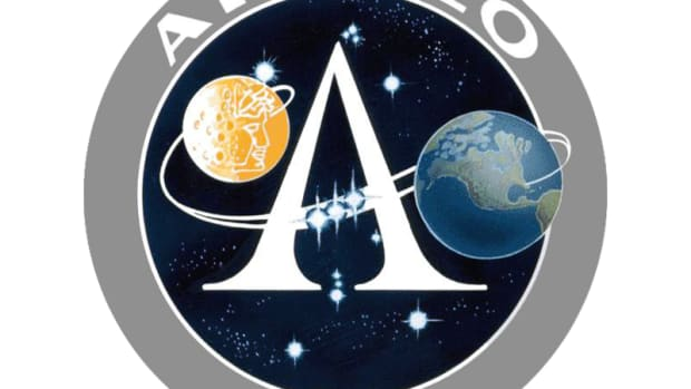 3apollo_program_insignia-fw_-2