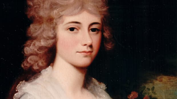 hith-louisa-adams-2
