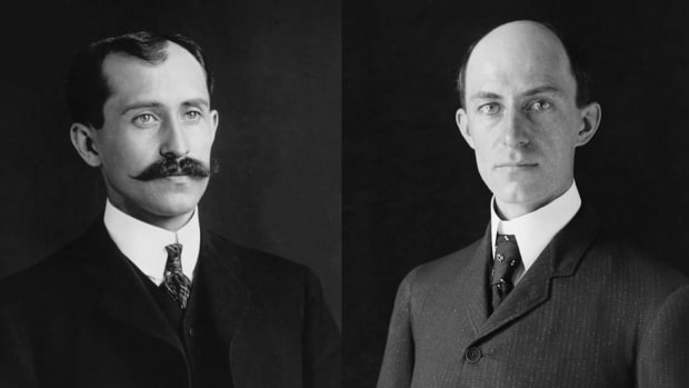 fb-wright-brothers-2