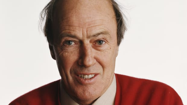list-6-ww-ii-spies-roald-dahl-108874289-2