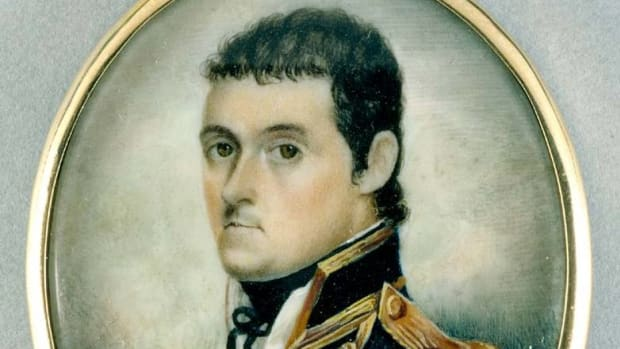 matthew_flinders_watercolour_1801_a069001-2