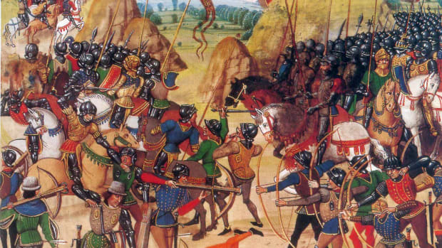 battle_of_crecy_froissart-2