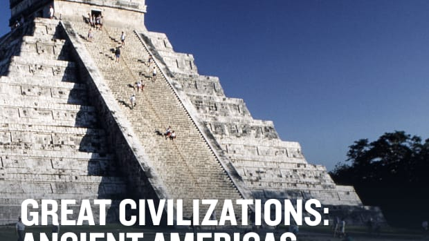 amazon_2560x1920_greatcivilizationsancientamericas-2