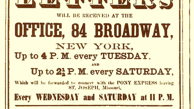 pony_express_poster-2