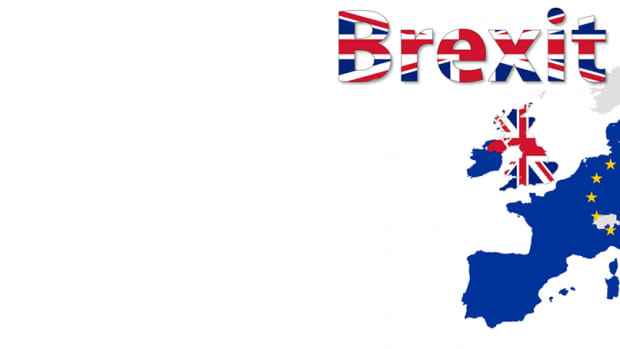 hith-brexit-2