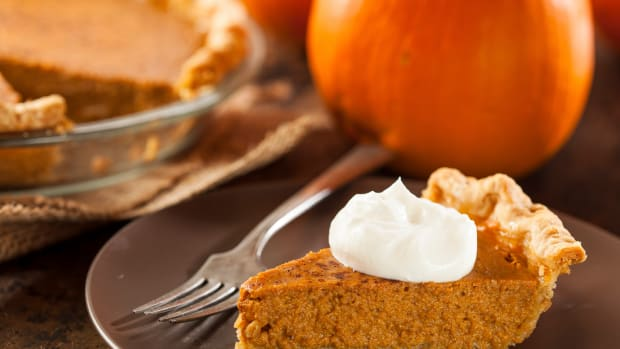 hungry-pumpkin-pie-istock_000028080932large-2