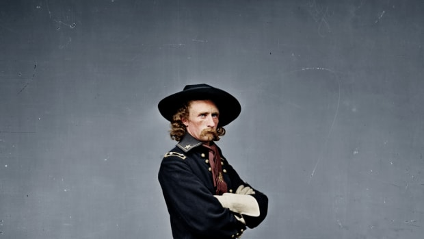 hith-10-things-custer-color-2
