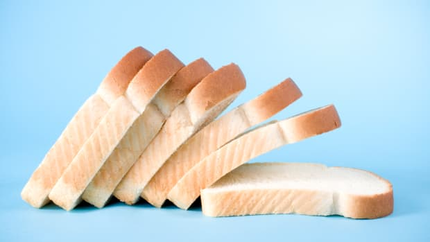 hungry-sliced-bread-istock_000008470242large-1-2