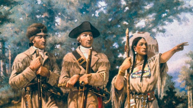 detail_lewis__clark_at_three_forks-2