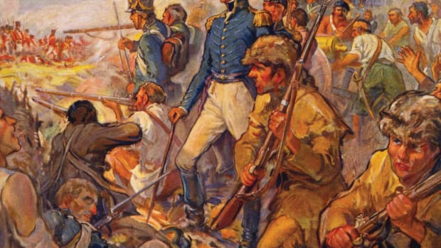 hith-battle-of-new-orleans-andrew_jackson-2