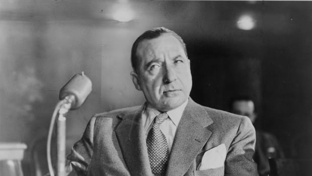 frank_costello_-_kefauver_committee-2