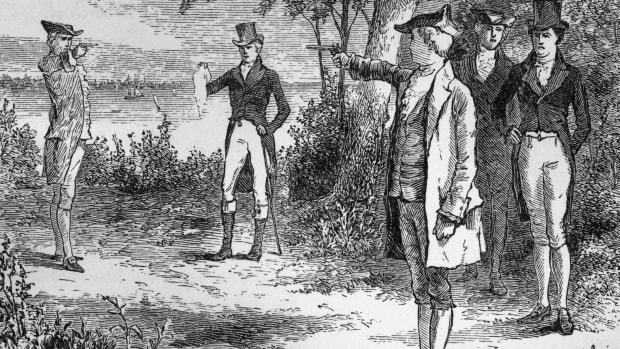 burr-hamilton-duel-feature