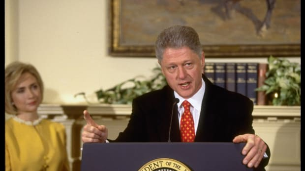 william-j-clinton-wifemonica-lewinsky-misc