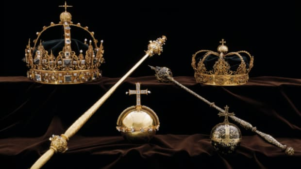swedish-crown-jewels