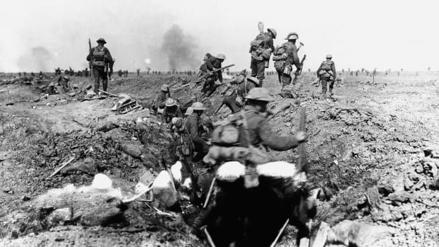 Write a paragraph summarizing the causes of world war 1 do my analysis essay on lincoln