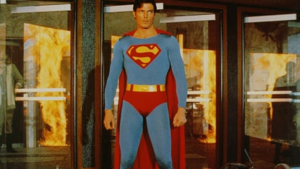 superman-curse-christopher-reeve