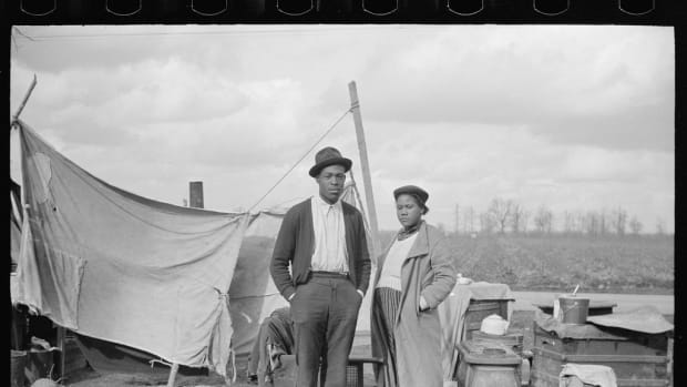 evicted-sharecroppers_loc