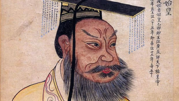 hith-chinese-leaders-qin-shi-huang-2