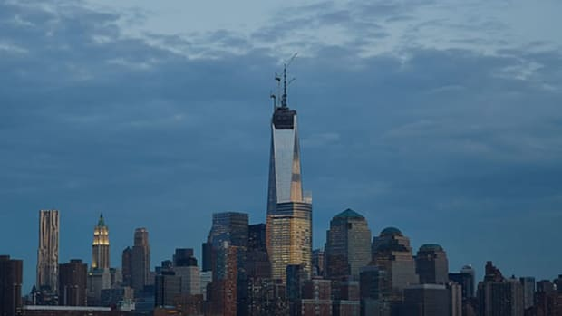 hith-one-world-trade-center-2