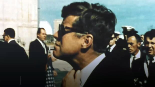 flashback-jfk-nasa-feature