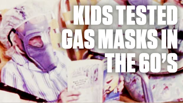 flashback-1960s-gas-masks-feature