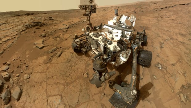 hith-ancient-mars-could-have-harbored-life-rover-finds-2