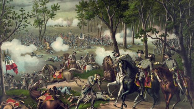 list-7-things-you-may-not-know-about-the-battle-of-chancellorsville-2