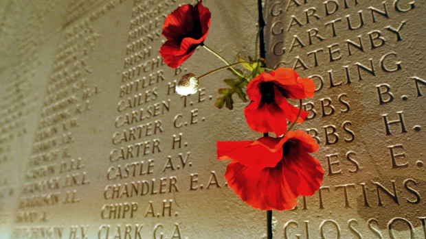 hith-wwi-memorials-143469428-2