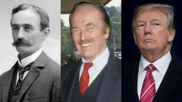 3-generations-of-trump-106872919