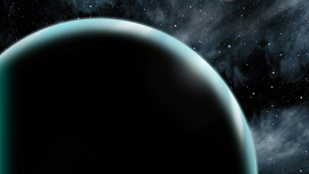 hith-transiting-exoplanet-with-longest-known-year-found-2