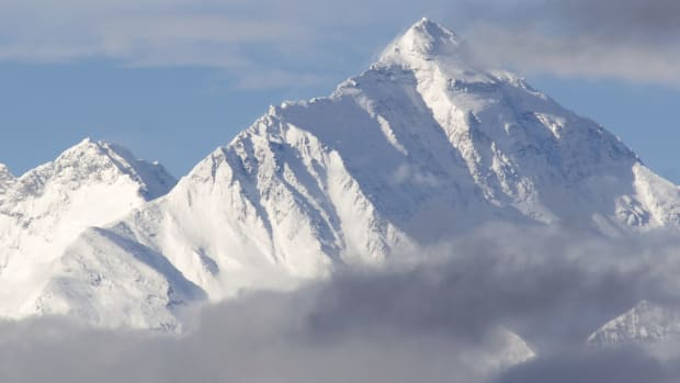 hith-7-things-you-should-know-about-mount-everest-2