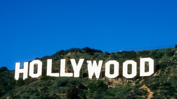states_california-hollywood-sign-2