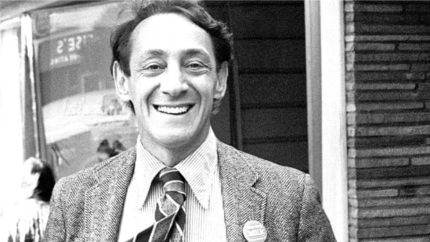 list-political-assassinations-harvey-milk-2