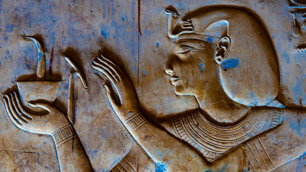 hith-ancient-egyptian-pigments-gets-a-second-chance-to-shine-2