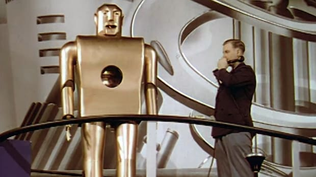 robots-1939-worlds-fair-2