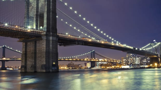 hith-10-things-you-may-not-know-about-the-brooklyn-bridge-2