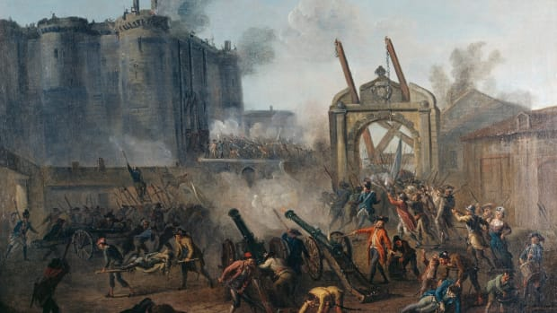 french-revolution_capture-of-the-bastille_73183969_getty-2