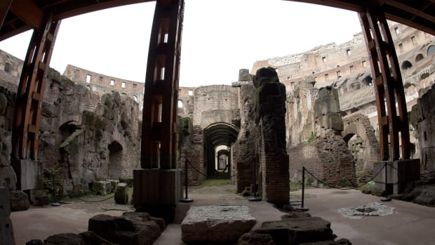 hith-rome-colosseum-underworld-2