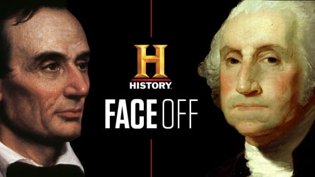 history_faceoff_editorial-1-2