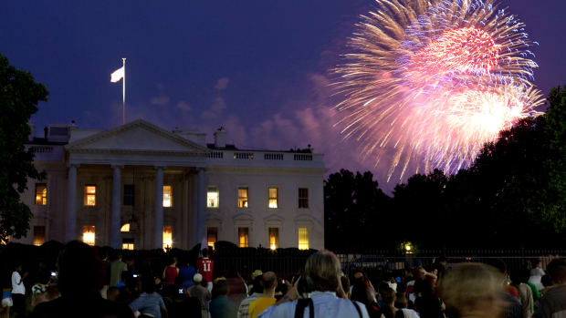 hith-4th-july-white-house-88823719-2