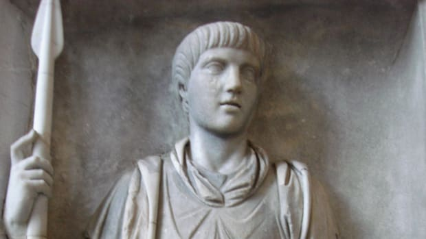 list-8-things-praetorian-guard-roman-republic-2