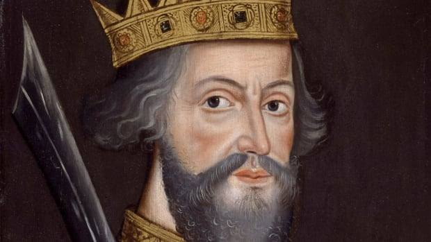 list-10-things-you-may-not-know-about-william-the-conqueror-2