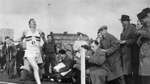 hith-roger-bannister-2