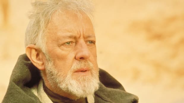 list-wwii-vets-alec-guinness-2