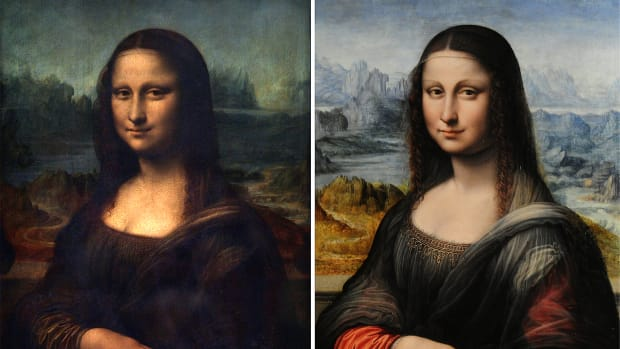 hith-mona-lisa-and-copy-2