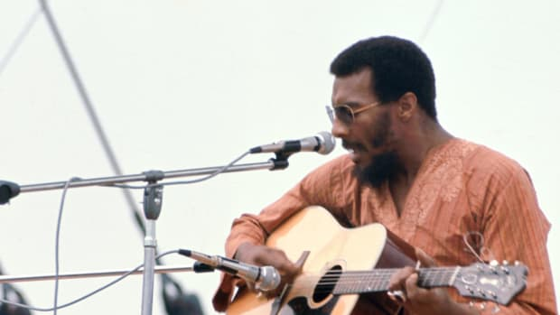 hith-remembering-richie-havens-ten-things-you-may-not-know-about-woodstock-2
