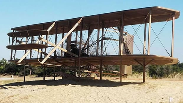 hith-wrightbrothers-2