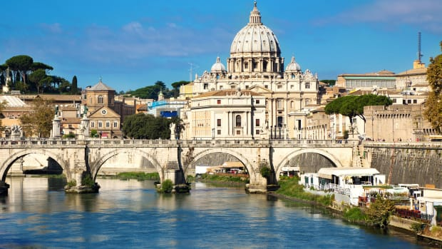 hith-10-things-you-may-not-know-about-the-vatican-2